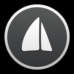 Mail Pilot v3.0(7810) for Mac英文破解版 邮件客户端软件