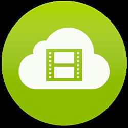 4K Video Downloader v4.4.11.2412 for Mac中文破解版 4k视频下载软件