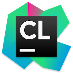 JetBrains CLion v2018.2.6 for Mac中文汉化破解版 C/C++ IDE工具