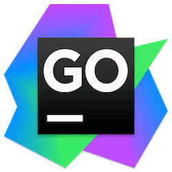 JetBrains GoLand v2018.2.4 for Mac中文汉化破解版 商用IDE开发工具