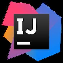 JetBrains IntelliJ IDEA v2018.2.6 for Mac中文汉化破解版 java集成开发环境