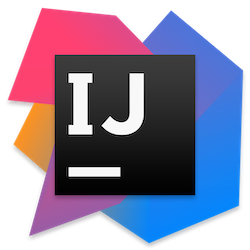 JetBrains Mac