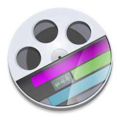 ScreenFlow v8.2.2 for Mac中文破解版 屏幕录制软件