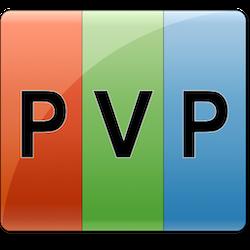 ProVideoPlayer v2.1.6 for Mac中文汉化破解版 LED屏幕控制软件