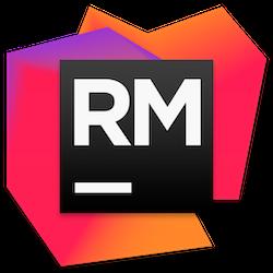 JetBrains RubyMine v2018.2.5 for Mac中文汉化破解版 Ruby和Rails集成开发工具