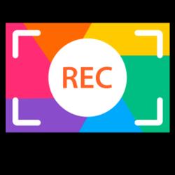 Movavi Screen Recorder v10.0 for Mac中文破解版 屏幕录制和编辑软件