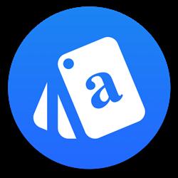 RightFont v5.1 for Mac英文破解版 Mac字体管理软件