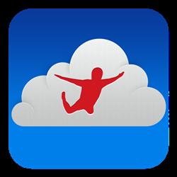 Jump Desktop v8.1.4 for Mac英文破解版 远程桌面控制软件