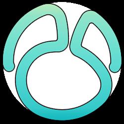 Navicat for SQLite v12.1.13 for Mac中文破解版 数据库管理工具