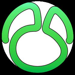 Navicat for MySQL v12.1.13 for Mac中文破解版 数据库管理开发软件