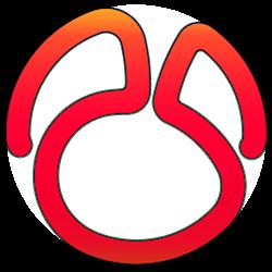Navicat for Oracle v12.1.13 for Mac中文破解版 数据库管理软件
