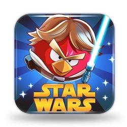 愤怒的小鸟 星战版(Angry Birds Star Wars)v1.5.0 for Mac英文破解版 休闲益智游戏