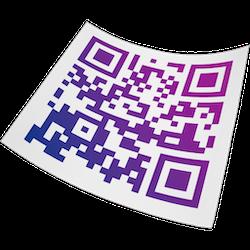 QR Factory v2.9.14 for Mac英文破解版 二维码生成软件