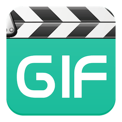 PicGIF v2.0.8 for Mac中文破解版 GIF动画制作软件