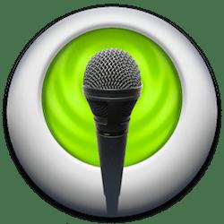 Sound Studio v4.8.14 for Mac中文破解版 音频制作和编辑软件