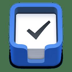 Things3 v3.7.4 for Mac中文破解版 任务管理软件