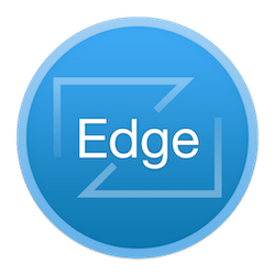 EdgeView v2.476 for Mac英文破解版 图像查看软件