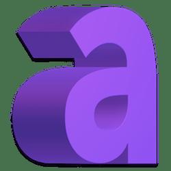 Art Text v3.2.4 for Mac英文破解版 艺术字制作软件