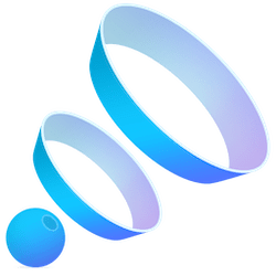 Boom 2 v1.6.5 for Mac破解版 音效增强软件