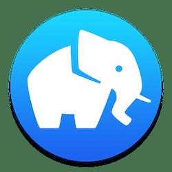 Postico v1.4.3 for Mac英文破解版 PostgreSQL数据库客户端