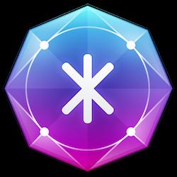 Monodraw v1.3 for Mac英文破解版 ASCII码设计编辑器