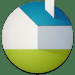 Live Home 3D Pro v3.4.2 for Mac中文破解版 3D室内设计软件