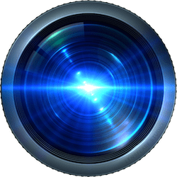 LensFlare Studio v6.5 for Mac英文破解版 光晕光效软件