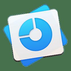 Infographics Lab – Templates v3.4.2 for Mac中文破解版 Keynote图表模板